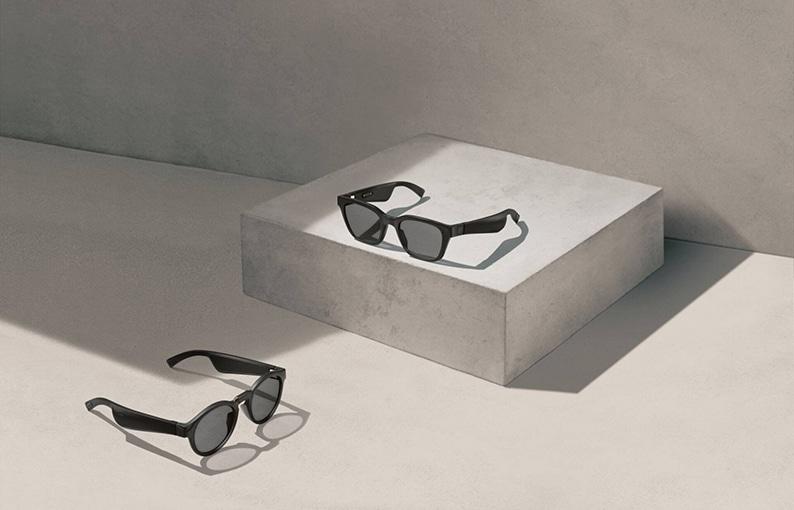 Bose Frames - Blog SFAM