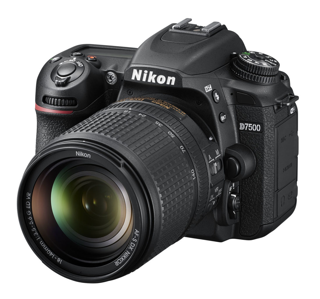 Nikon-D7500-blog-sfam