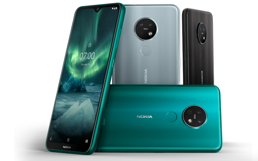 Nokia-7-2-blog-sfam