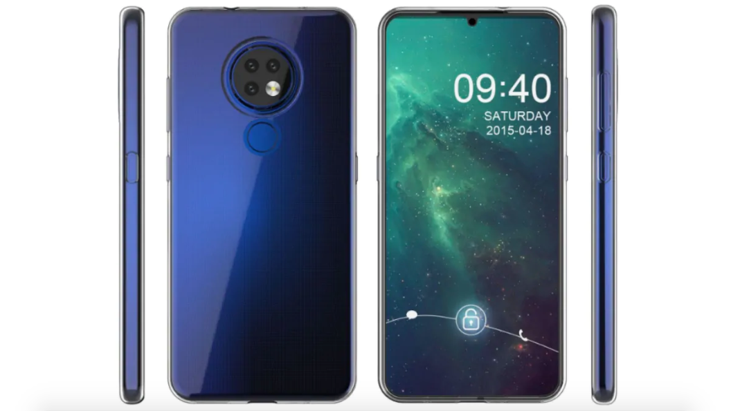 Nokia-7.2-blog-sfam
