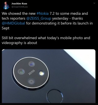 Nokia-7.2-tweet-joachim-kuss