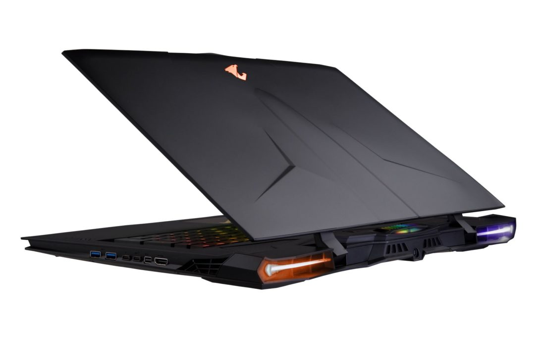 aorus 17 pc portable gaming survitamine - Blog SFAM
