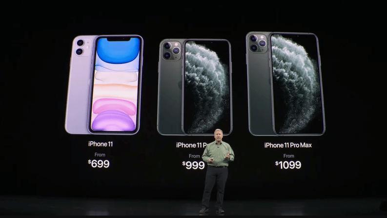 apple iphone 11 pro 11 pro max - blog sfam