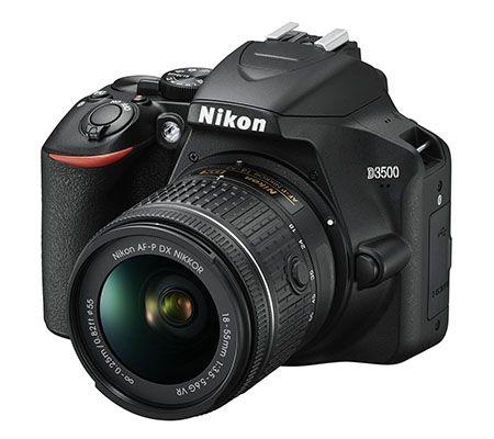 d3500-nikon-blog-sfam