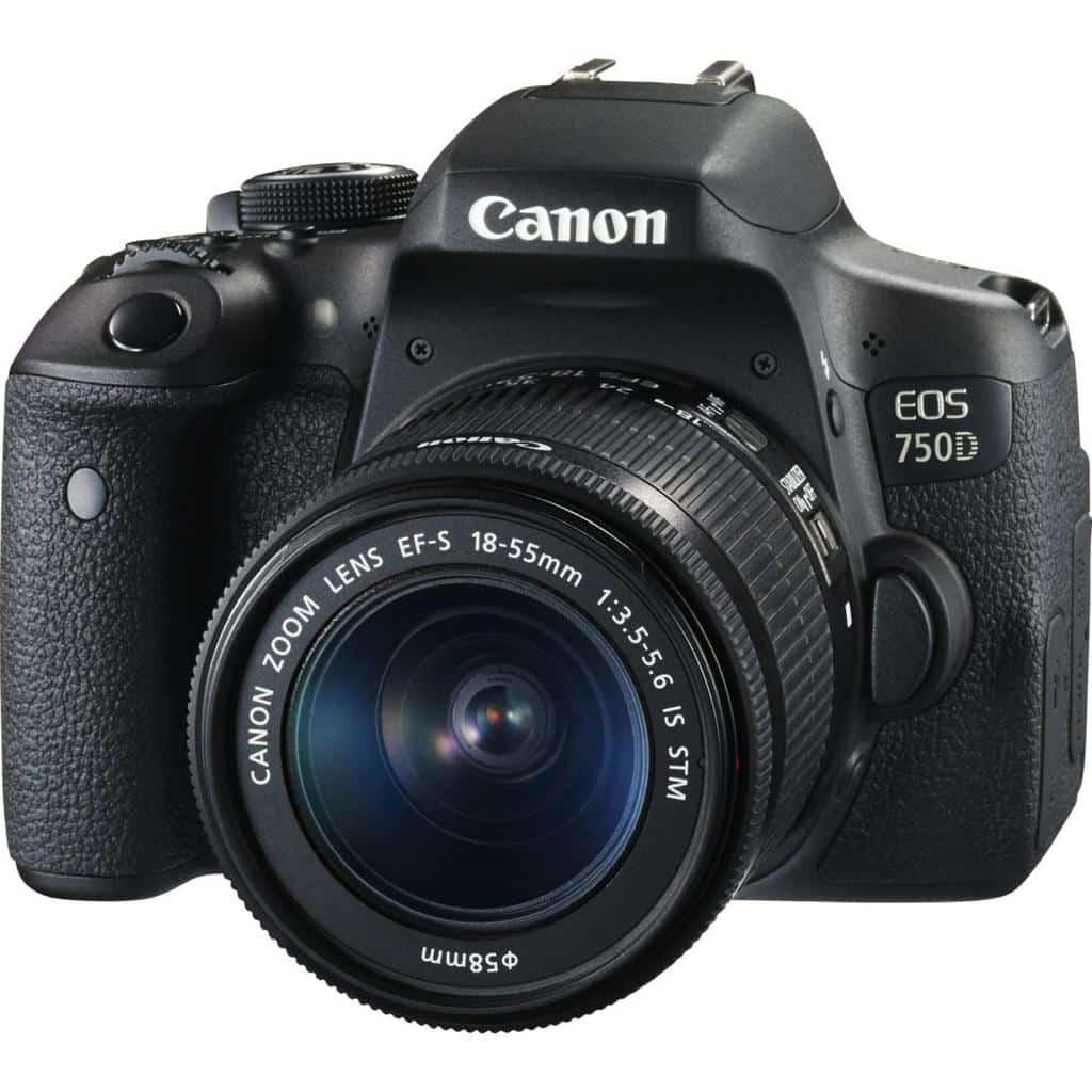 eos-750-D-CANON-blog-sfam