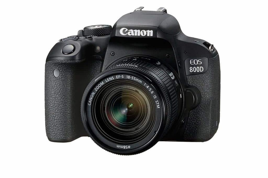 eos-800-d-canon-blog-sfam