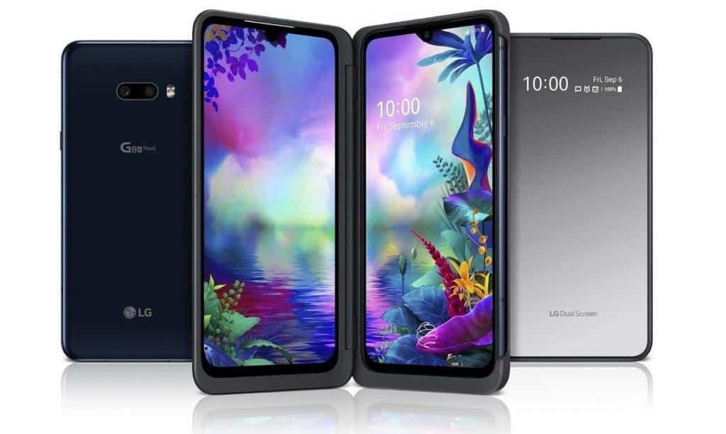 ifa-2019-smartphones-Blog-SFAM