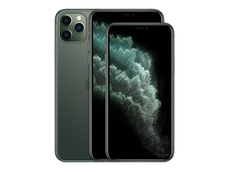 iphone-11-11-pro-prix-sortie-blog-sfam