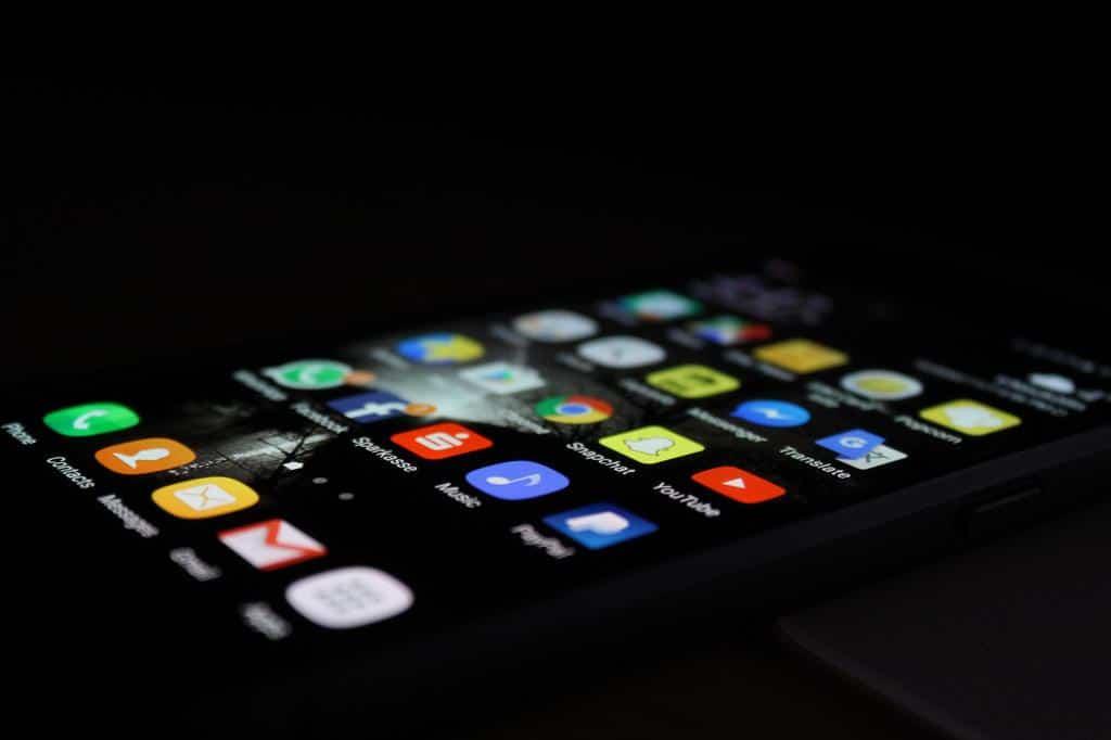 Meilleur smartphone - Blog SFAM