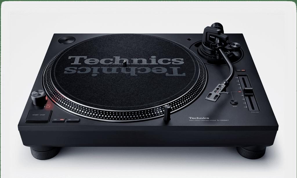 mk7-technics-platine-vinyle-mk2-Blog-SFAM