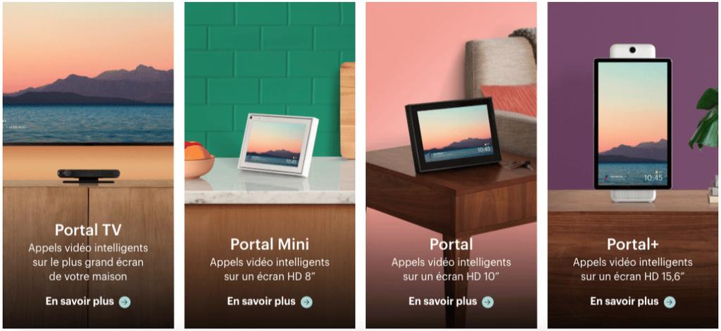 portal-facebook-blog-sfam