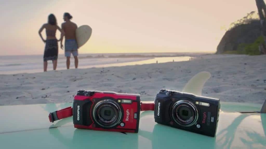 Canon Ixus 180 2 - Blog SFAM