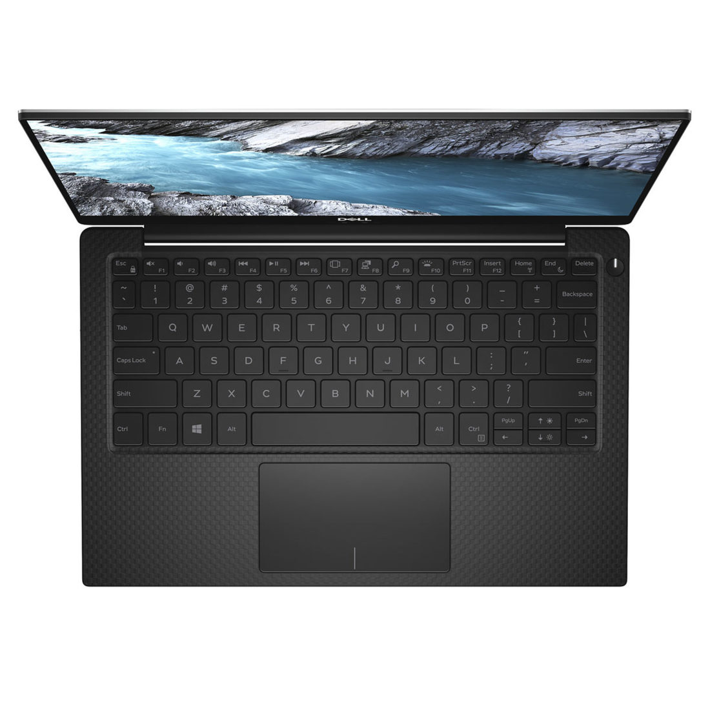Dell XPS 13 3 - Blog SFAM