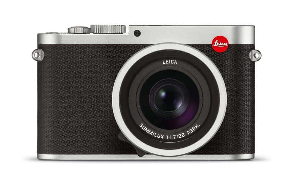 Leica Q - Blog SFAM