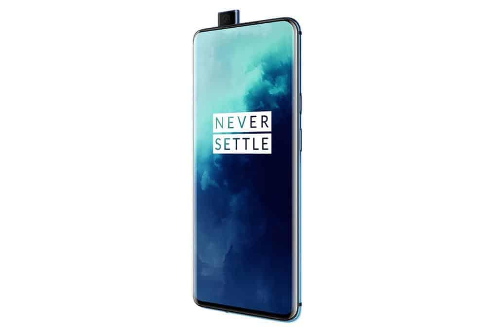 OnePlus 7T Pro - Blog SFAM
