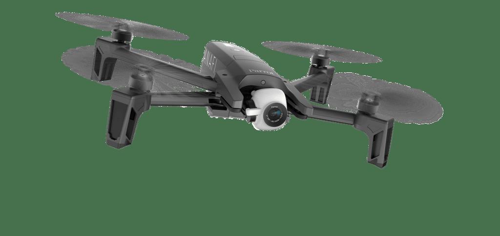 drone anafi - Blog SFAM