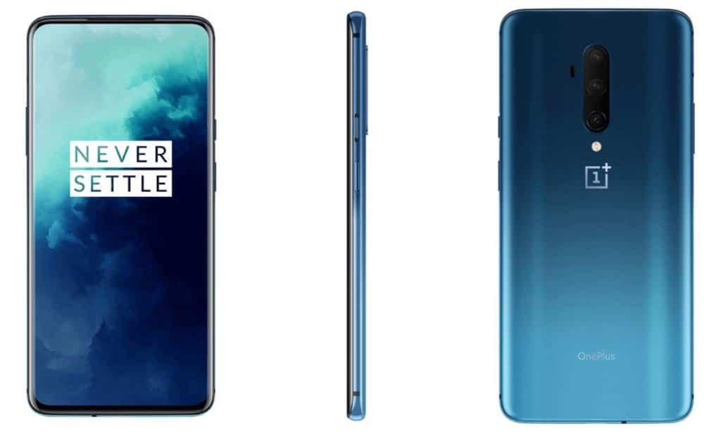 oneplus-7t-pro-smartphone-haut-gamme
