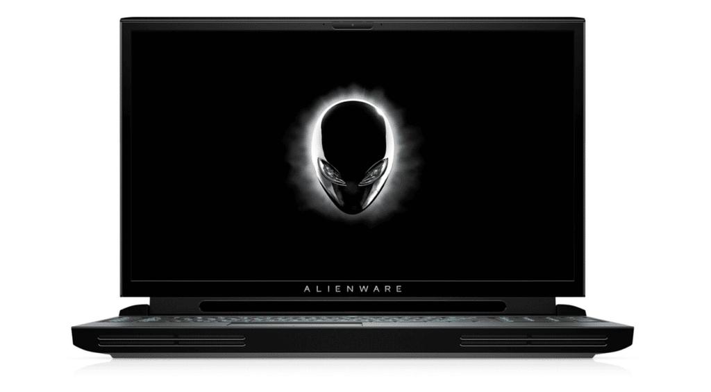 Alienware area 51 - Blog SFAM