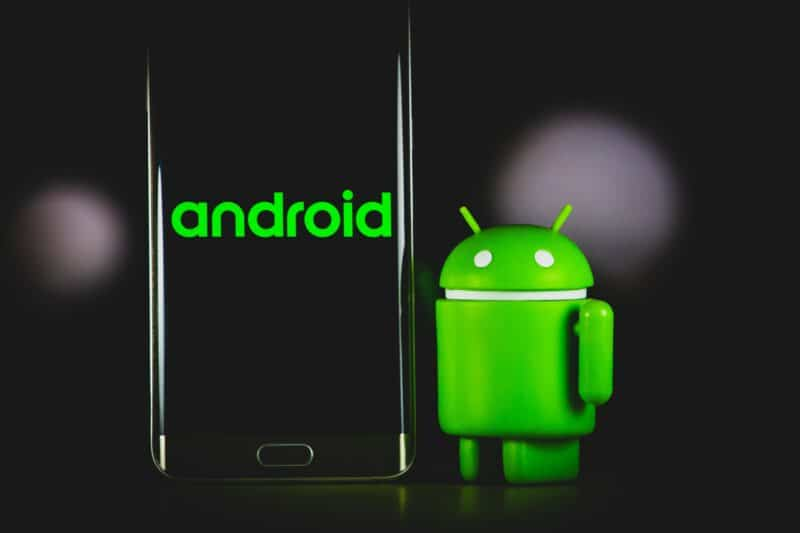 Android 10 - Celside Magazine