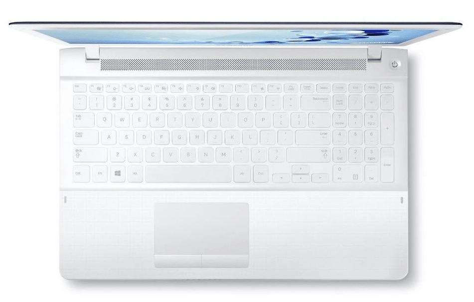 Samsung Ativ Book 2 275E5E - Blog SFAM