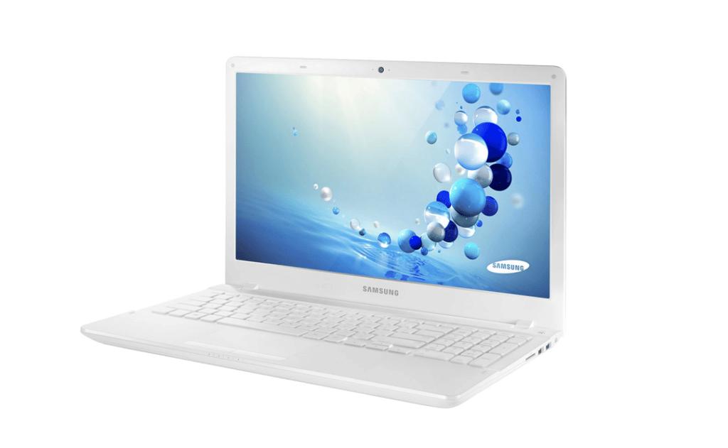Samsung NP450R5E-X02FR - Blog SFAM