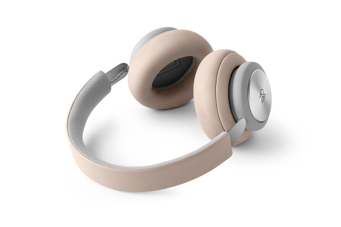 bang olufsen seconde generation casque beoplay h4 - Blog SFAM