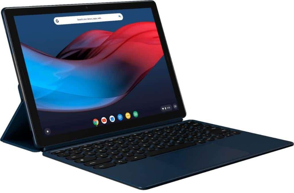 google retour monde tablettes - Blog SFAM