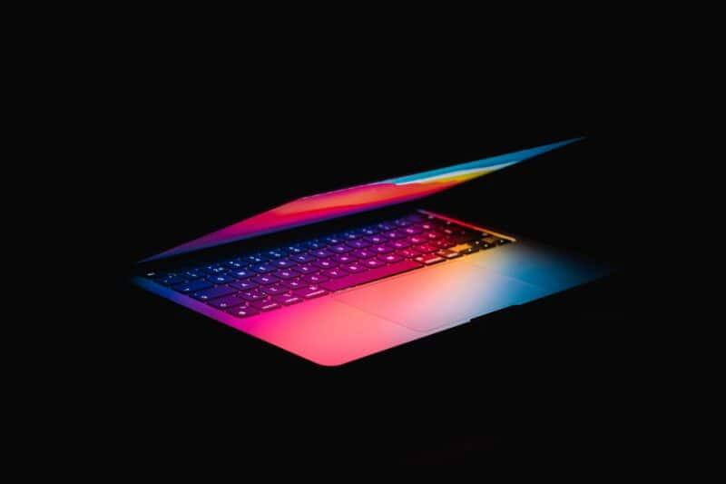 MacBook Pro 13 pulgadas - Celside Magazine