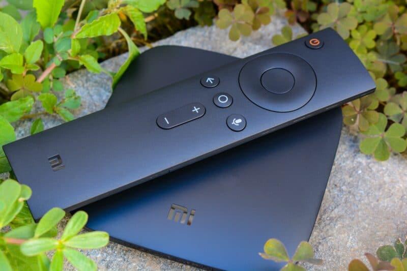 Xiaomi TV - Celside Magazine