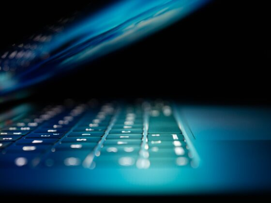 Tendencias ordenadores - Celside Magazine