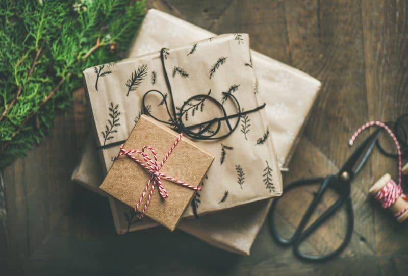 Regalos Navidad - Celside Magazine