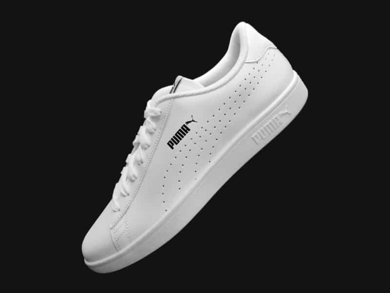 Puma zapatillas - Celside Magazine