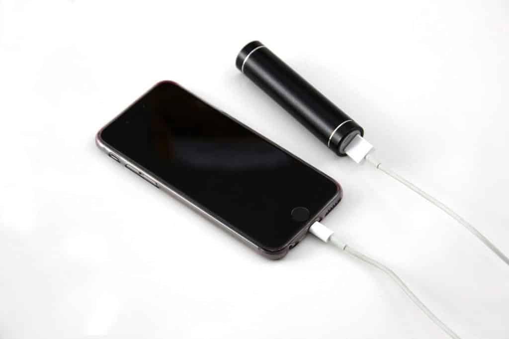 Batterie-secours - Blog SFAM