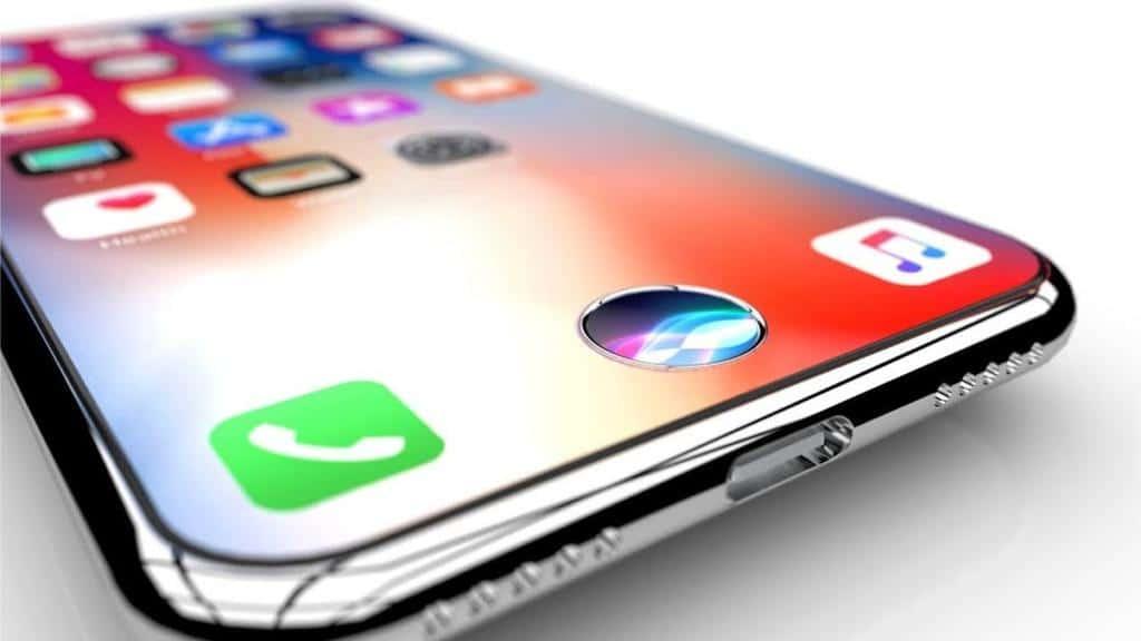 iphone 12 antennes 5g apple - Blog SFAM