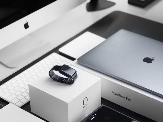 Dispositivos conectados - Celside Magazine