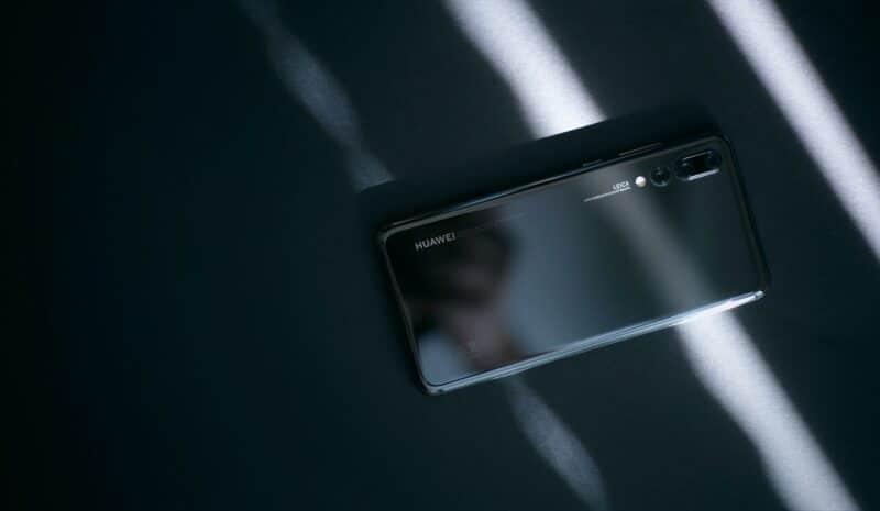 Huawei P40 Lite - Celside Magazine