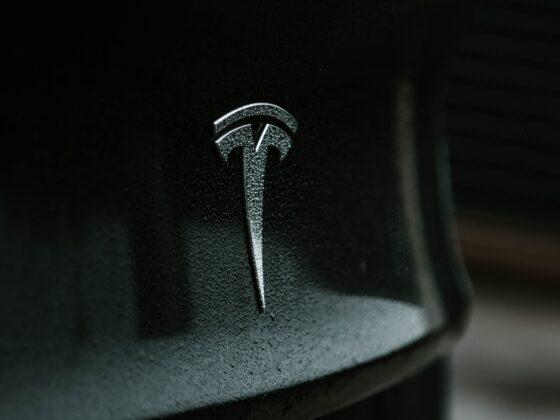 Tesla Gigafactory - Celside Magazine