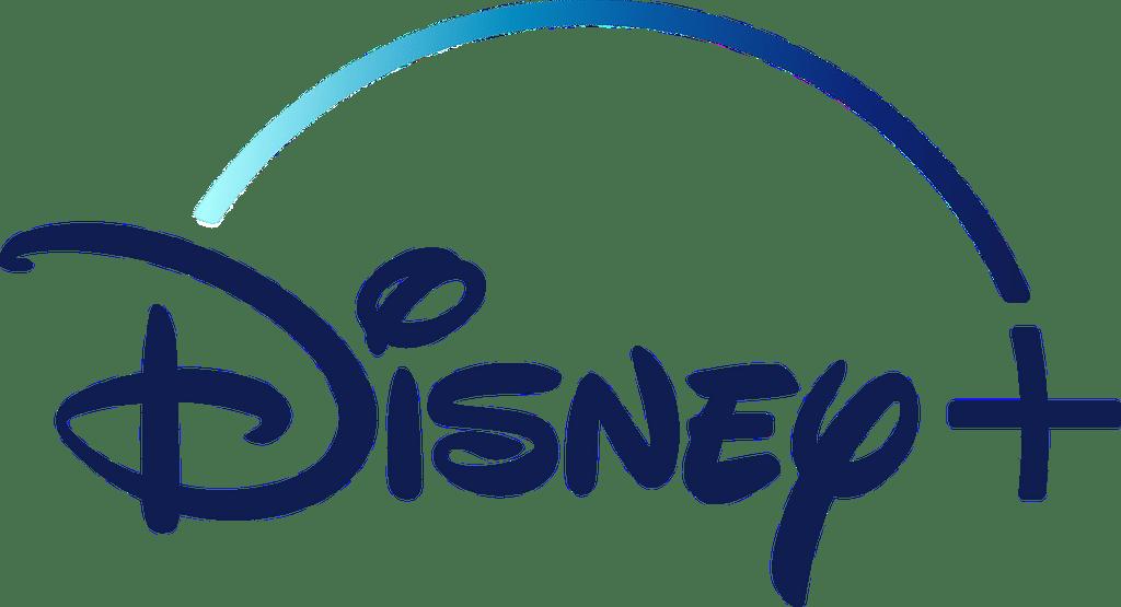 date-de-sortie-Disney+ - Blog sfam