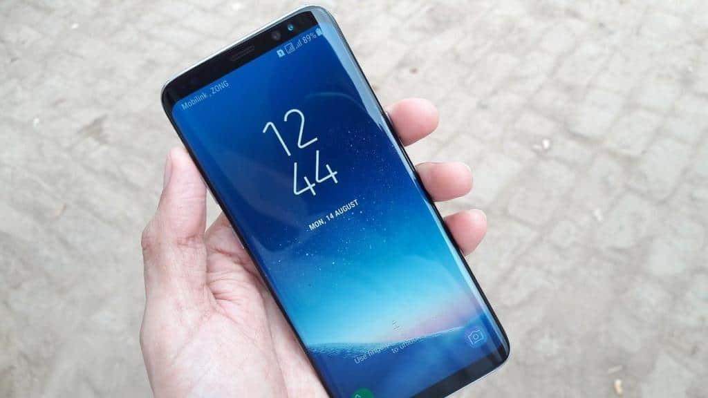 smartphone 6 pouces 2020 - Blog SFAM
