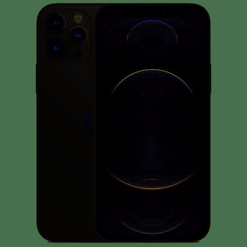 Iphone 12 Pro Max - Celside Magazine