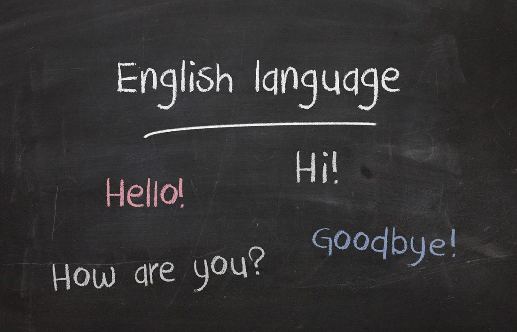 applications gratuites progresser langue - Blog SFAM