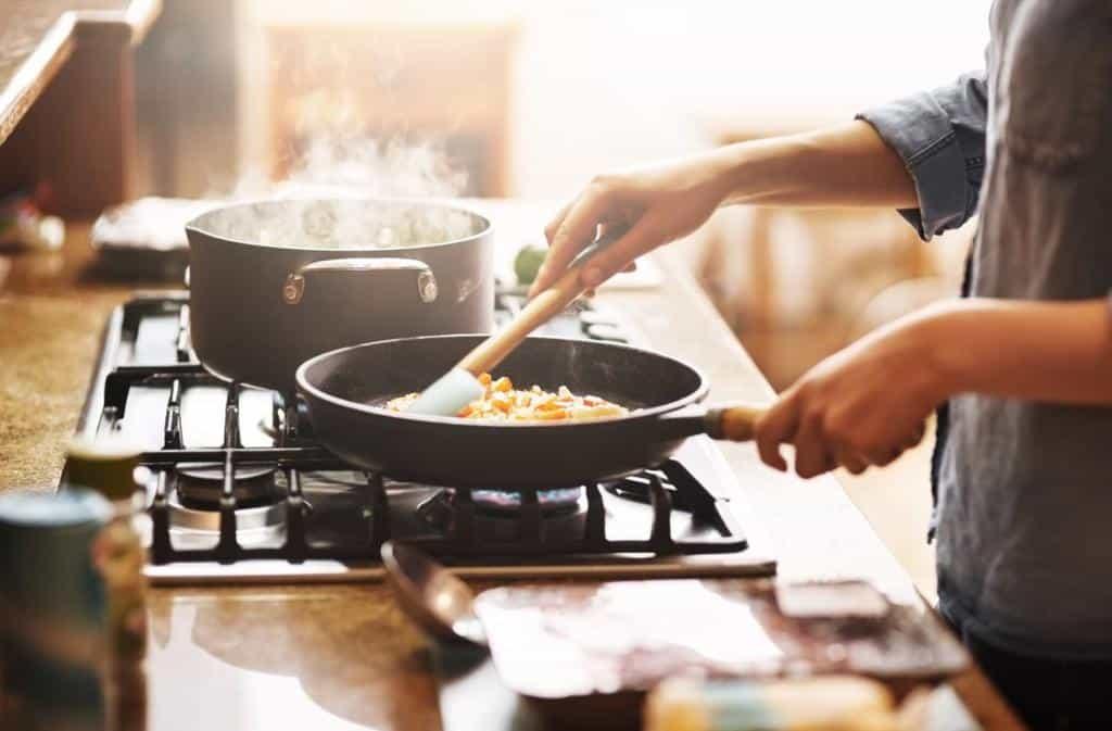 applications mettre cuisine - Blog SFAM