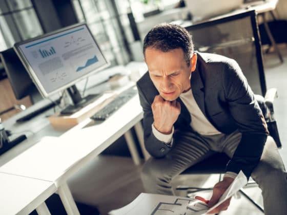 II Estudio de teletrabajo y dispositivos para la conexión, realizado por Ipsos Digital para Celside Insurance - Celside Magazine