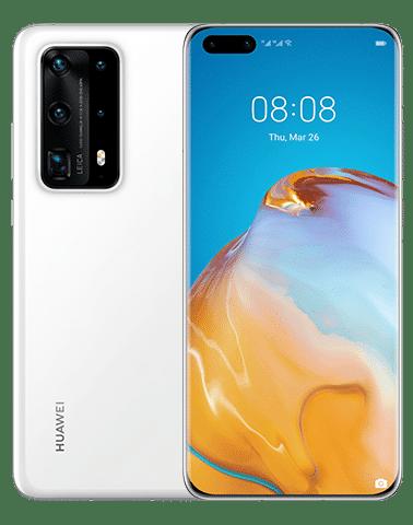 Huawei P40 Pro Plus - Celside Magazine