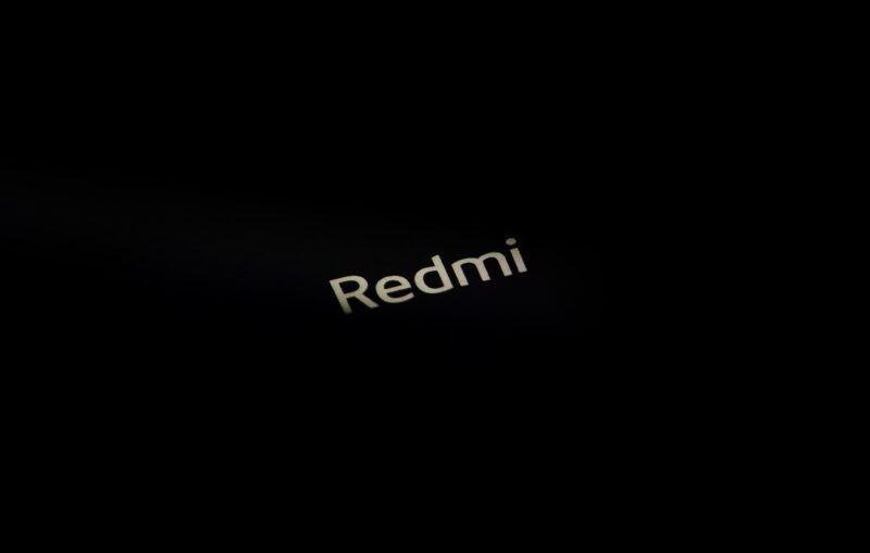 Redmi - Celside Magazine