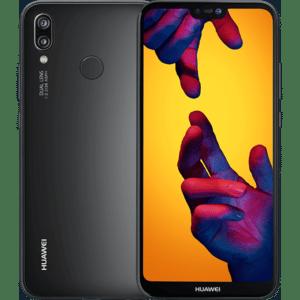 Huawei P20 Lite - Celside Magazine
