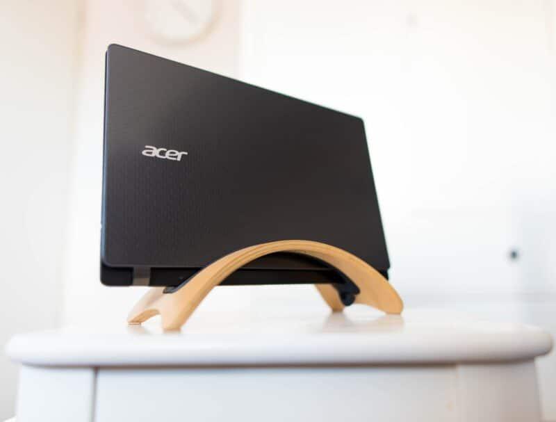 Acer teletrabajo - Celside Magazine