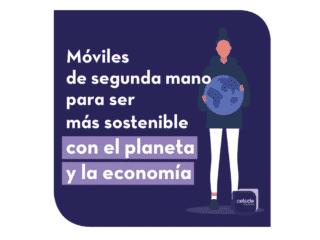 Reciclaje - Celside Magazine