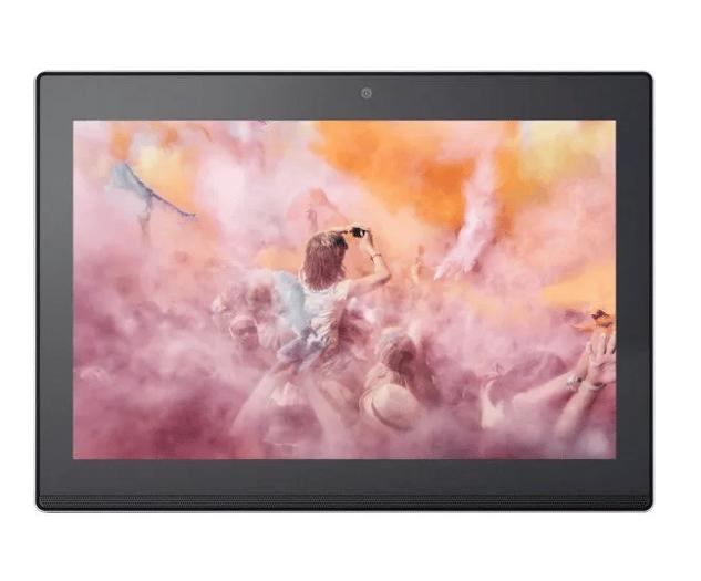 meilleure tablette hybride - Blog SFAM