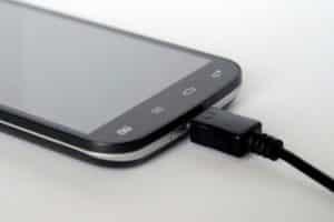 comment preserver longevite appareils electroniques - Blog SFAM